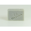 Olivia menta-teafa samponszappan