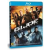 G.I. Joe - Megtorlás (BD)