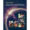 Medicina Könyvkiadó Helyszíni sérültellátás