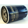 Purflux LS907 olajszűrő - A GYÁRI BESZÁLLÍTÓ