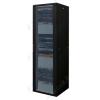 Canovate Álló rack szekrény 42U 600X1000