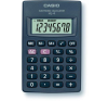 Casio HL-4T számológép