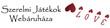 Korbács, paskoló webáruház