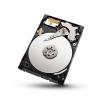 Seagate 500GB 5400RPM 64MB SATA3 ST500LM000