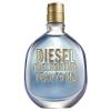 Diesel Fuel for Life L'Eau EDT 75 ml