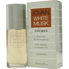Jovan White Musk EDC 88 ml parfüm és kölni