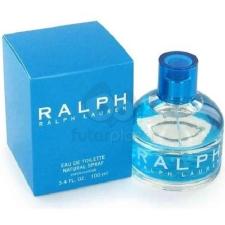 Ralph Lauren Ralph EDT 30 ml parfüm és kölni