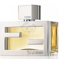 Fendi Fan di Fendi EDT 75 ml parfüm és kölni