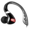 Polk Audio Polk UltraFit 3000 Fülhallgató