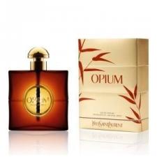 Yves Saint Laurent Opium 2009 EDT 90ml parfüm és kölni