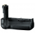 Canon BG-E11 Battery Grip for 5D Mark III Camera