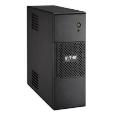 EATON 5S 700i vonali-interaktív 1:1 UPS szünetmentes áramforrás