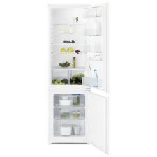 Electrolux ENN 12800AW hűtőgép, hűtőszekrény