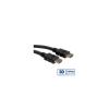 HDMI - HDMI összekötő 10m v1.4