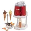ARIETE 634 Softy Ice Cream