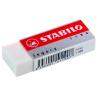 STABILO Legacy TST1186