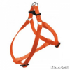 FERPLAST EASY P SMALL ARANCIO PETTORINA