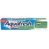 Aquafresh Mild & Minty Fogkrém 125 ml unisex