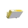 utángyártott HP CD974AE, 920 XL (yellow, sárga) prémium kategóriájú utángyártott tintapatron chippel, patron