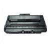 utángyártott Samsung SCX 4720 D5 utángyártott prémium kategóriájú toner