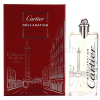 Cartier Declaration D´Amour Limited Edition EDT 100 ml