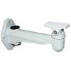 Hikvision fali konzol box kamerákhoz