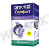 Walmark Proenzi® Comfort rágótabletta, 120 tabletta