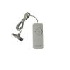 ACESEE ACC-UTC kamera OSD vezérlő, BNC
