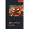 Corvina Kiadó A mohácsi csata