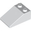 LEGO Roof Tile 2X3/25