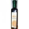 Olajütő Olajütő tökmagolaj 250 ml 250 ml