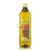 Bio napraforgó olaj szűz 1000 ml