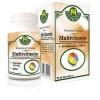 Herbária Multivitamin + Q10 tabletta 30 db