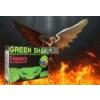 Green snake kapszula 5 db