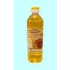 Biogold bio napraforgó olaj 1000 ml szagt. 1000 ml