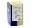 Sonnentor bio r.l.-szunyókáljunk egyet.. 18 filter tea