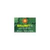 Gallmet-n kapszula 60 db 60 db