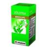 Arkocaps zöld tea kapszula 90 db