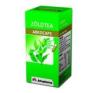 Arkocaps zöld tea kapszula 90 db gyógyhatású készítmény