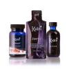 Kyani egészség háromszög /Sunrise,Sunset,NitroFX/ 3 termék