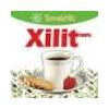 Trendavit Xilit édesitőszer 2500 g