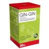 Gin-gin kapszula 60 db