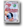 Dr. Chen Csont-Max Korall Kalcium Komplex tabletta 40 db