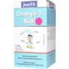 JutaVit Omega-3 Kid rágókapszula 45 db