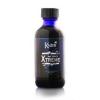 Kyani Nitro Xtreme /3 havi adag/ 56 ml