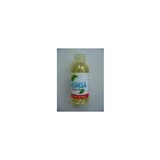 Ahimsa mosóparfüm - Kasmír virág 100 ml tisztító- és takarítószer, higiénia