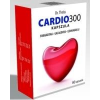 Dr. Theiss cardio 300 kapszula 60 db