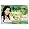 Dr. Chen Dr. Chen Hair-Revall kapszula 40 db