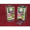 Mlesna fekete tea earl grey /kínáló/ 30 filter
