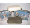 Jana holt-tengeri sószappan 100 g tisztító- és takarítószer, higiénia